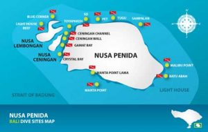 www.all4divingindonesia.comnusa-penida-map