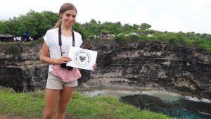 Biaya Paket Wisata Nusa Penida Murah, Fasilitas Mewah dan Terpercaya
