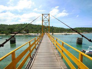 20-jembatan-lembongan