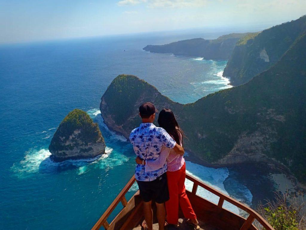 Tips Menikmati Perjalanan Wisata ke Nusa Penida2