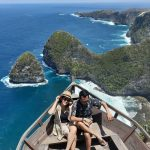 Paluang Cliff Nusa Penida Bali Love Nusa penida